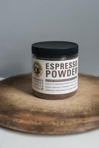 Mead Meadow - King Arthur Espresso Powder