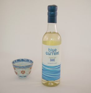 sake-blue-current