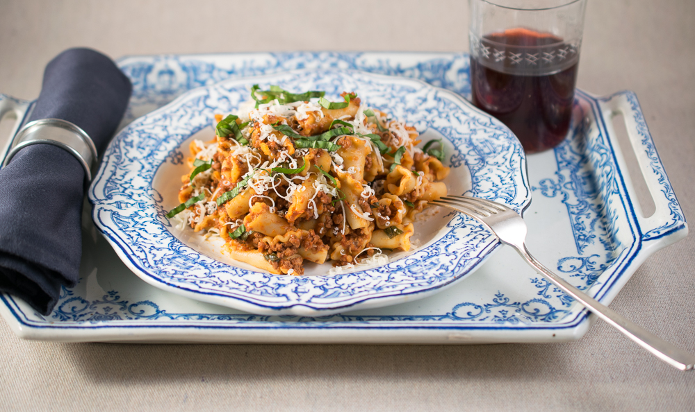 pasta-bolognese-for-post