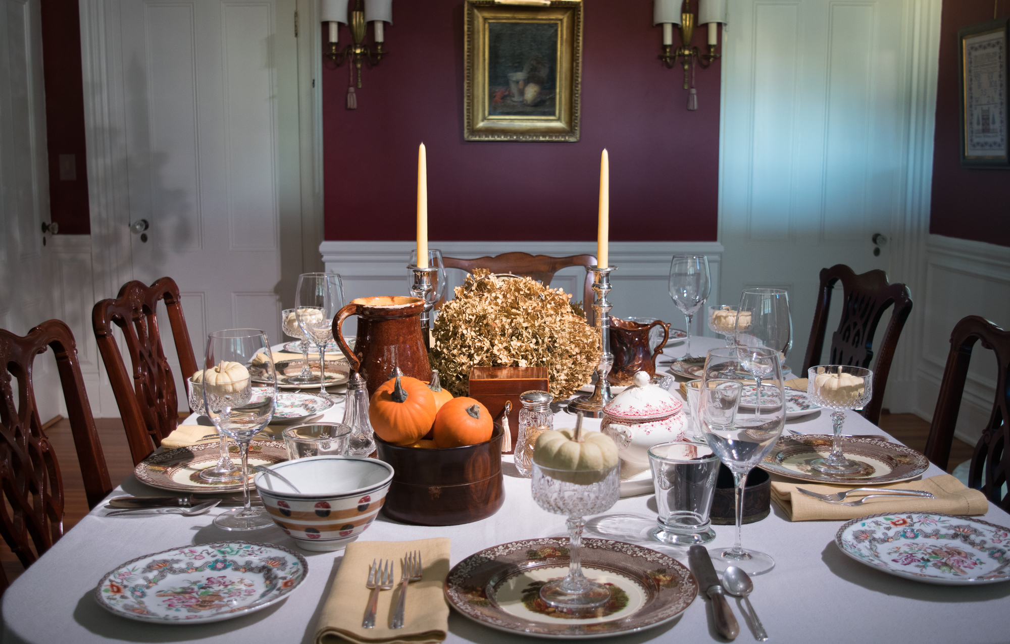 thanksgiving-tablescape4
